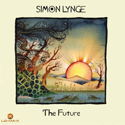 simon_lynge__the_future__cover_copy1