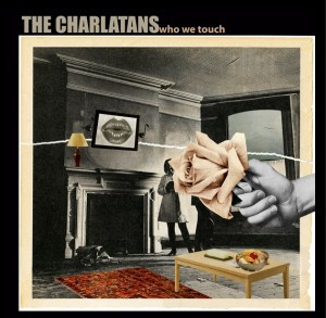 the-charlatans-c2ab-cooking-vinyl-300x293