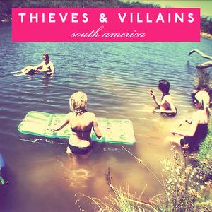 thievesandvillains