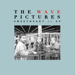 wave-pictures-3