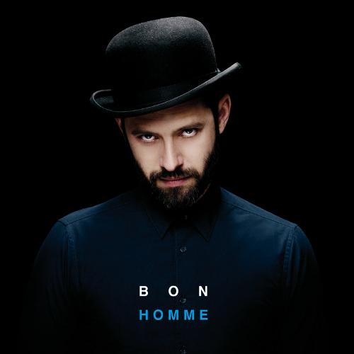 bon_homme_cover
