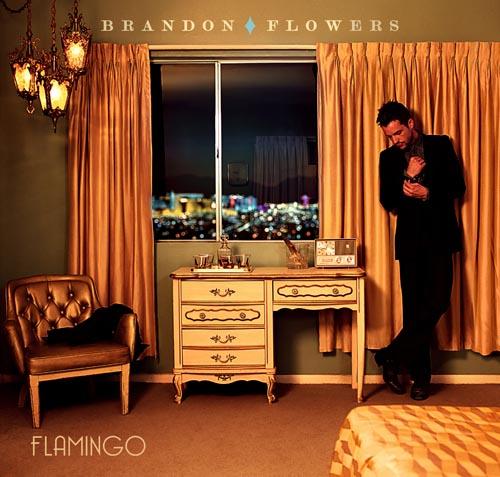 brandon-flowers-cover-flamingo-cms-source