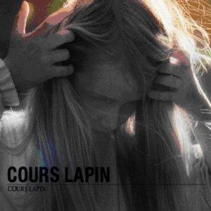 courslapin_courslapin