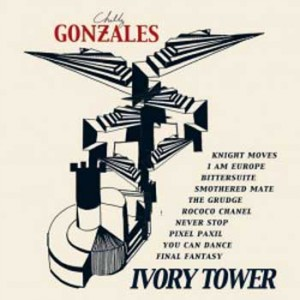 gonzales-ivory-tower-album
