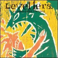 levellers-a-weapon-called-the-word