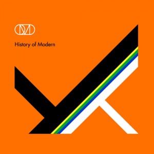 omd-history-of-modern_500-300x300