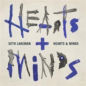 seth-lakeman-hearts-and-minds-7063753300