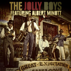 thejollyboysgreatexpectation