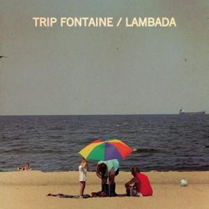 tripfontaine