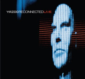yazoo-reconnected-live-300x278