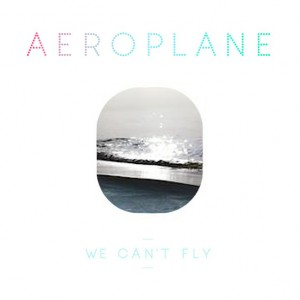 aeroplane-we-cant-fly-lp