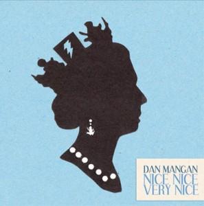 dan_mangan_album