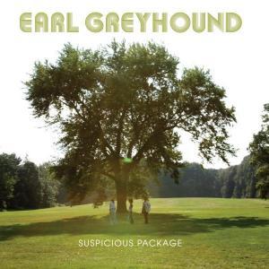 earl-greyhound