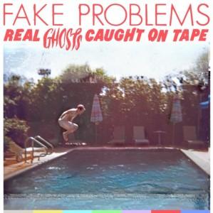 fake-problems