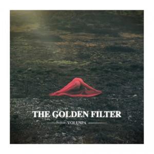 golden-filter-voluspa