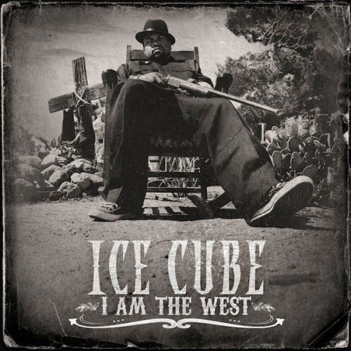 ice-cube-i-am-the-west