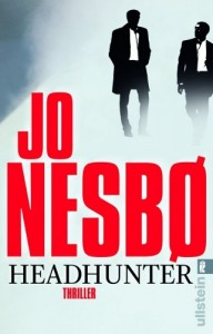 jonesbo_headhunter