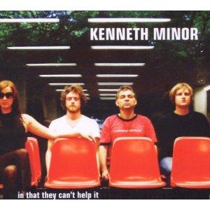 kenneth-minor