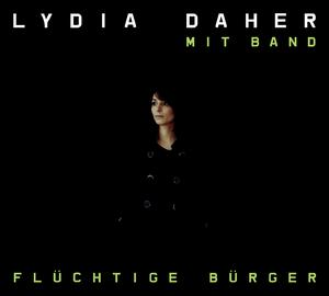 lydia_daher_mit_band-cover