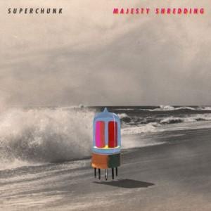 majesty_shredding-superchunk_480