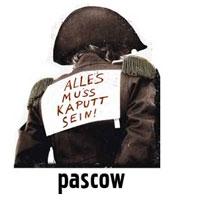 pascow-kaputt200