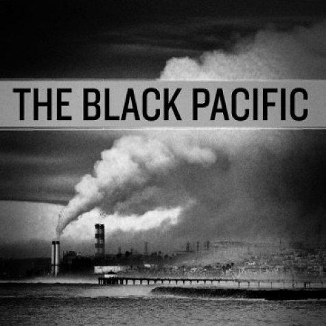 the-black-pacific-cover-hamburg