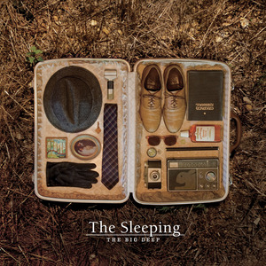 the-sleeping