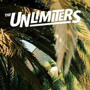 the-unlimiters-cover1