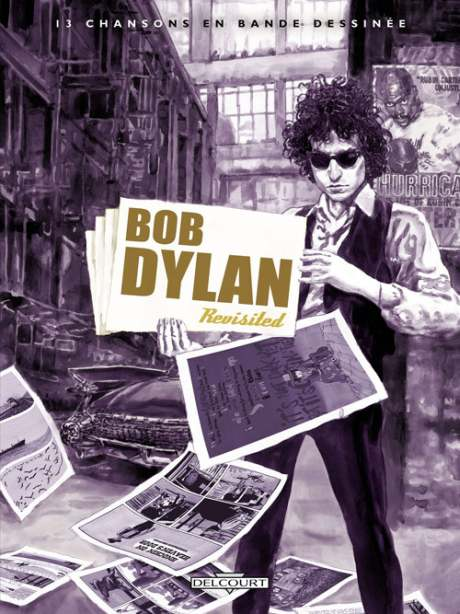 bob_dylan_revisited-delcourt