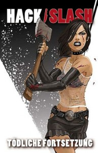 hack_slash_2