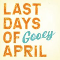 last-days-of-april