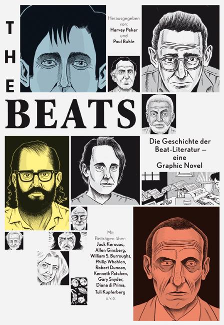 beats_titel_3.indd