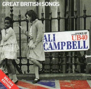 ali-campbell-great-british-songs-front-cover-56827
