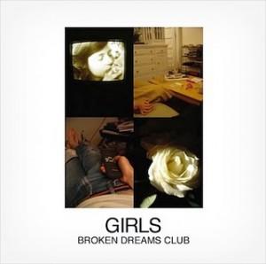 girls-broken-dreams-club