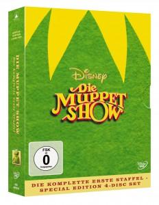 muppet-show_1staffel