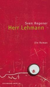 sven-regener_herr-lehmann