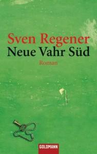 sven_regener_neue_vahr_sued
