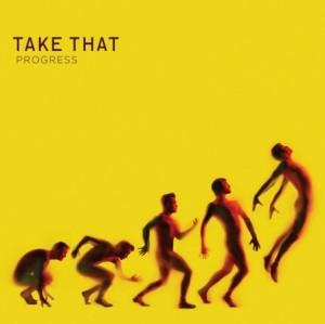 take_that_progress_the_dome