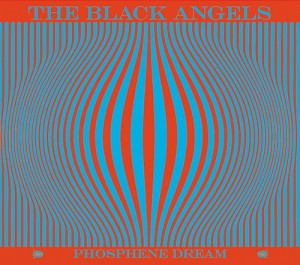 the-black-angels