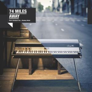 74-miles-away