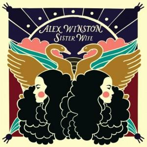 alexwinston