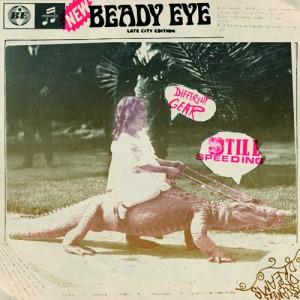 beady_eye_-_different_gear_still_speeding_online1