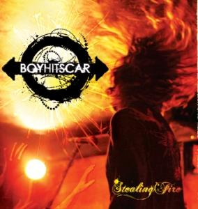 boy_hits_car_2011_stealing_fire