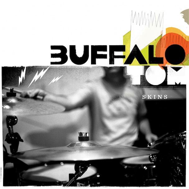buffalo-tom-skins-album-art