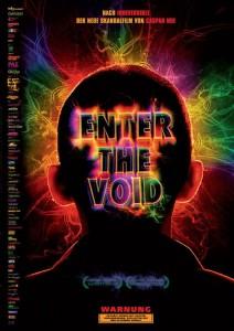 enter_the_void_ver2