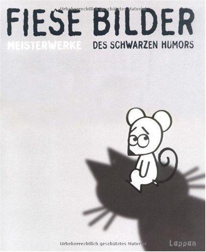 fiese-bilder-meisterwerke-des-schwarzen-humors-13428260