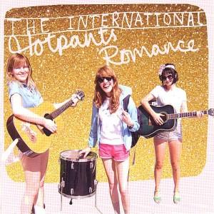 hotpants-romance-the-international-hotpants-romance-300x300