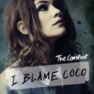 i-blame-coco