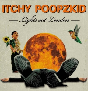 itchy-poopzkid-lights-out-london