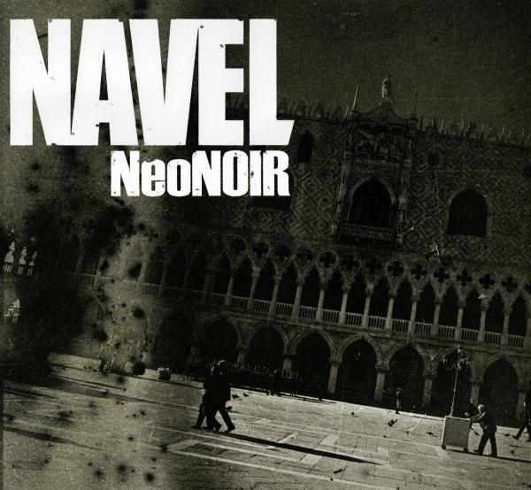 navel-neo-noir